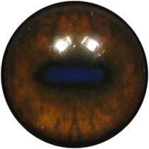 Taxidermy Universal Eyes K3