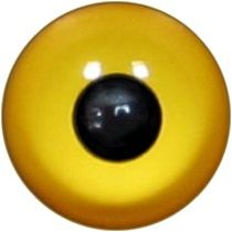 Taxidermy Universal Eyes U10.2