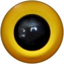 Taxidermy Universal Eyes U10