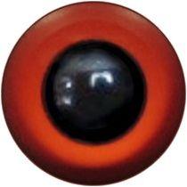 Taxidermy Universal Eyes U14