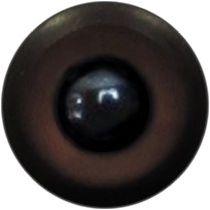 Taxidermy Universal Eyes U8.1