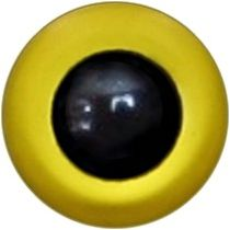 Taxidermy Universal Eyes U9