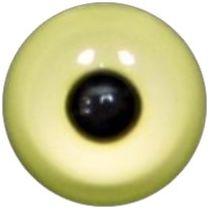 Taxidermy Booby Eyes 4